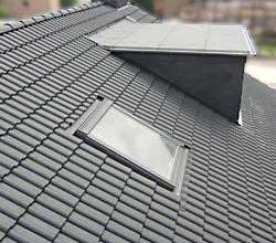 dachkomplettsanierung